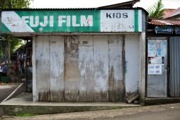Fuji Film1 Comment