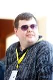 Ryan Markel