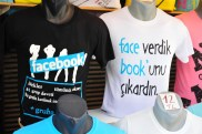 Facebook shirts1 Comment