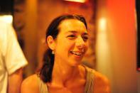 Delphine Saint-marcoux