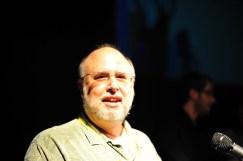 Dwight Silverman