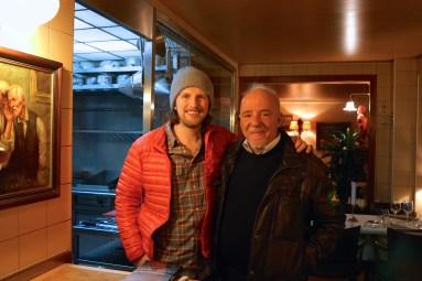 Matt Mullenweg, Paulo Coelho