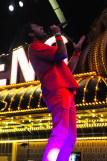 Rajil Kapoor