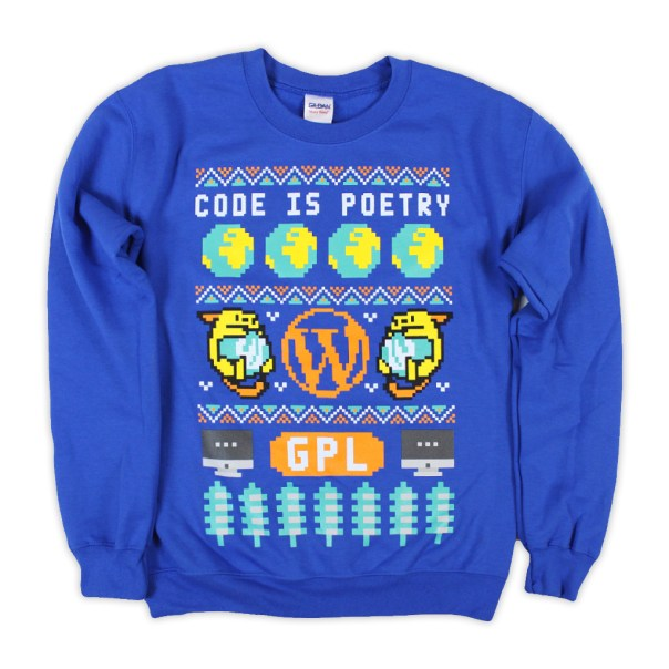 ugly-sweater-wp.jpg