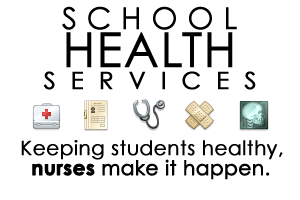 Health Services / Health Services