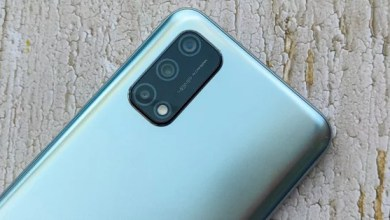 Photo of Realme Narzo 30 Pro 5G hands-on review