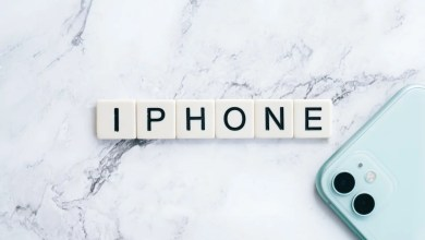 Photo of Poll: What's the best iPhone of all time?                                                                          by Mariyan  Slavov