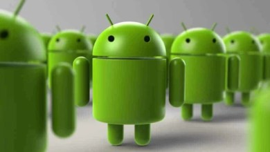 Photo of These features are coming to Android soon!                                                                          by Alan  Friedman