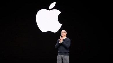 Photo of 10 years of Tim Cook – A brief history of Apple's current CEO                                                                          by Radoslav  Minkov