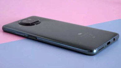 Photo of Xiaomi Mi 11T Pro gets two new certifications that reveal very important details