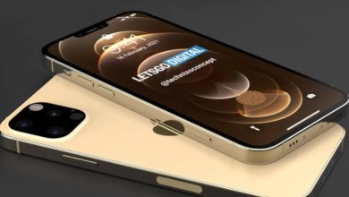 Photo of Kuo: iPhone 13 to support satellite technology                                                                          by Alan  Friedman