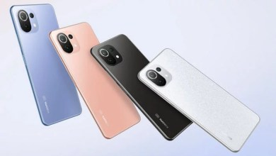 Photo of Xiaomi 11 Lite 5G NE official price and specifications