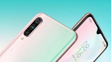 Photo of Xiaomi CC11 Pro full specifications appear in the latest leaks