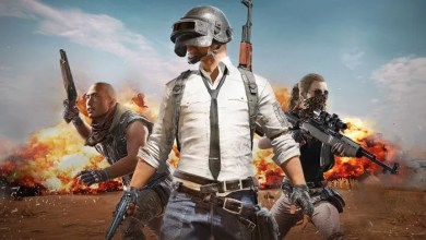 Photo of PUBG Mobile tops the list of the most downloaded games in the world