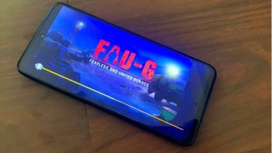 Photo of Download FAUG game for Android and iPhone    An alternative game for PUBG 2021