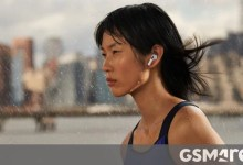 Photo of Apple unveils AirPods 3 with longer battery life and MagSafe support, Apple Music Voice Plan