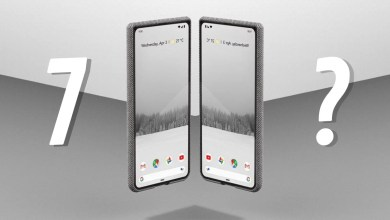 Photo of Google Pixel 7 – the real deal?                                                                          by Martin  Filipov