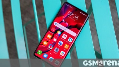 Photo of Our Huawei nova 9 hands-on video is now up