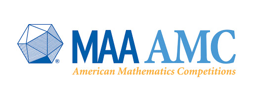 MAA AMC American Mathematics Competitions