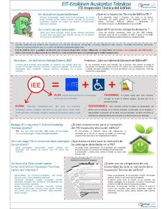 PANEL 12 Ites-Presentación1