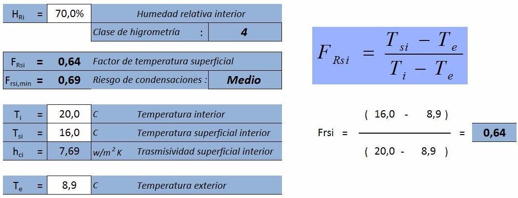 con-sate1-calculo.jpg