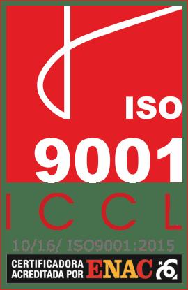 20180613 Exp 10-16 Logo 9001-positivo