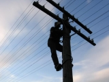wires06.jpg