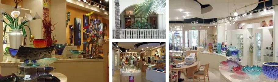 Kii Gallery