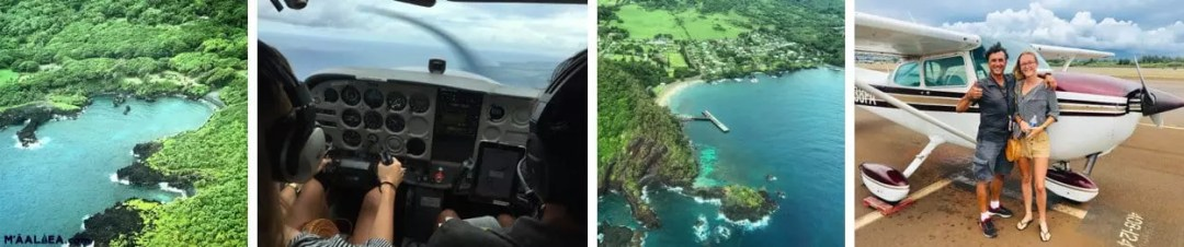 maui flights