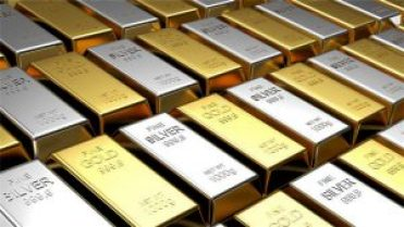 best reasons to own gold and silver