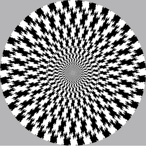 optical-illusion-copy