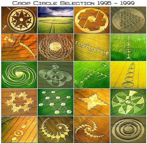 viljaringid-1995-1999