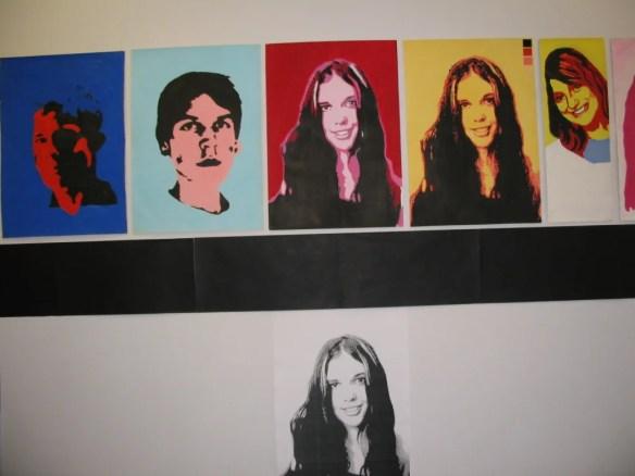 Pop kunst 5