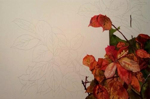 Autumn 12