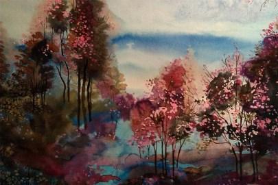 Metsad 19