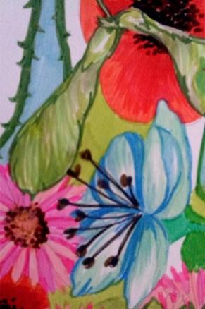 Floro 15