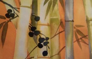 Bambuu 8