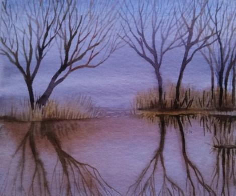 Puu 1