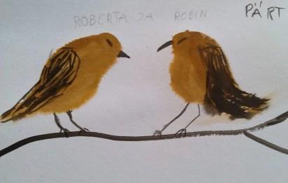 Linnud 1