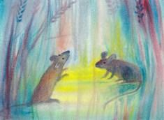 Mice 8
