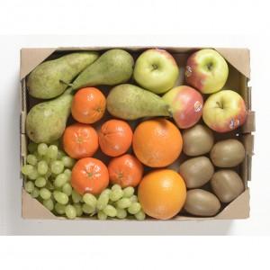 fruitbox AH