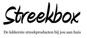 Streekbox