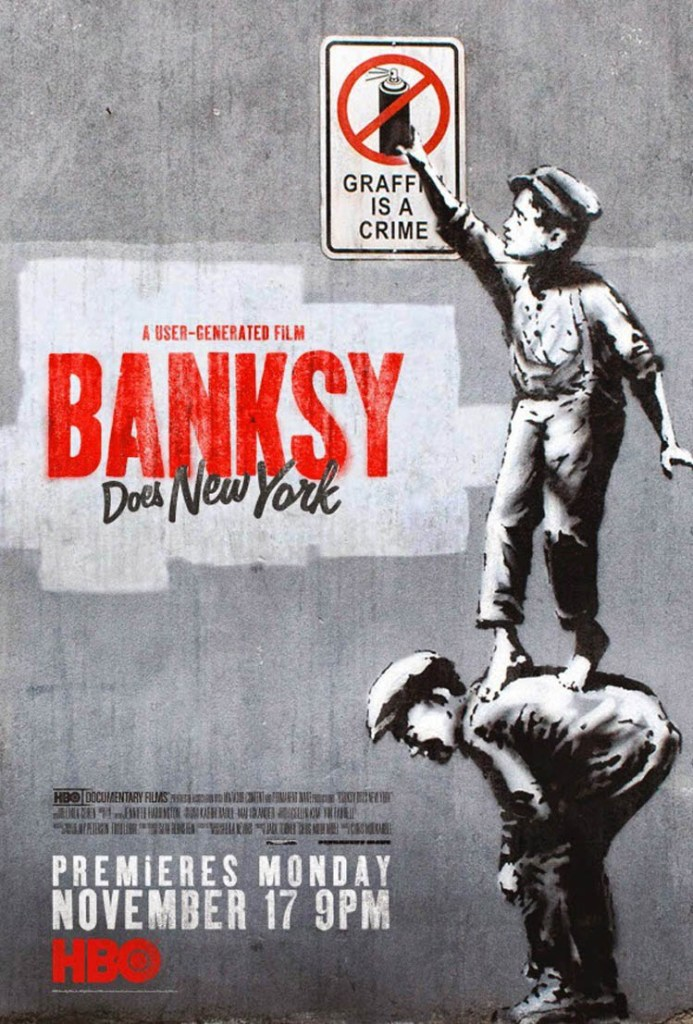Banksy-Does-New-York-Poster1