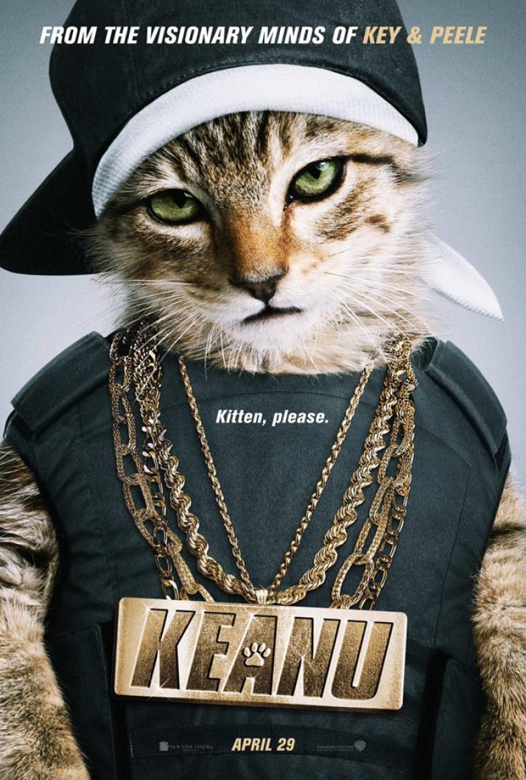 keanu-poster-small