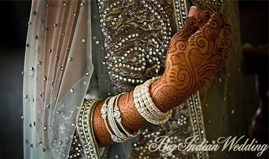 Have a wedding to go to ?Let's help you plan a wedding ensemble and trousseau