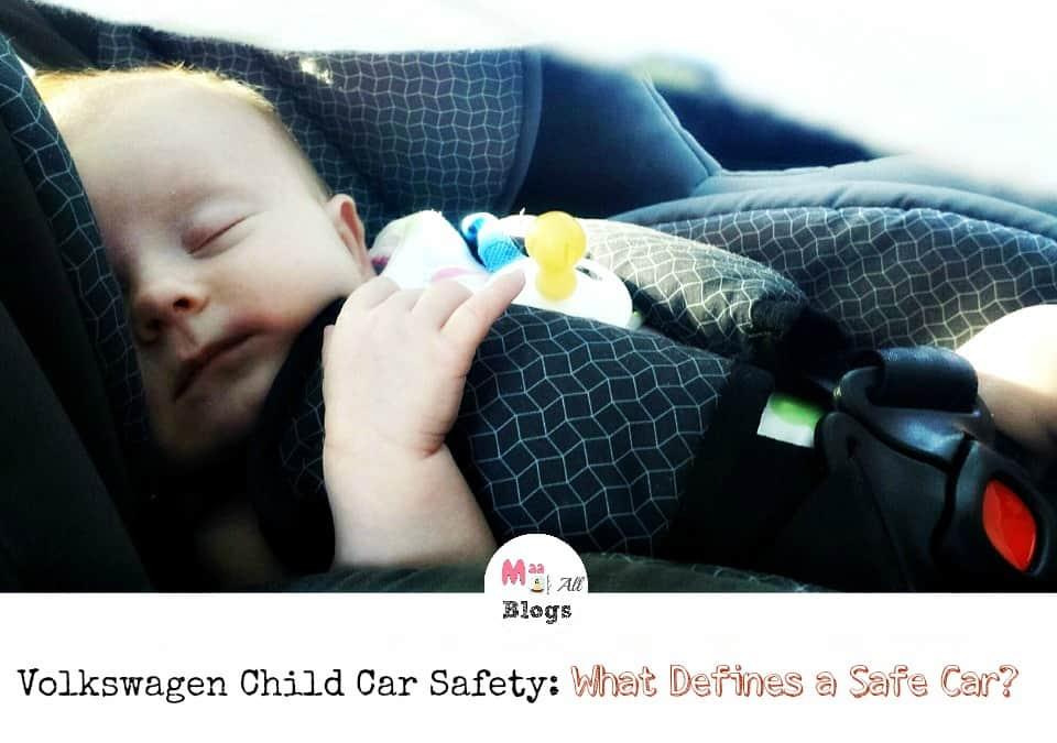 volkswagen-child-car-safety