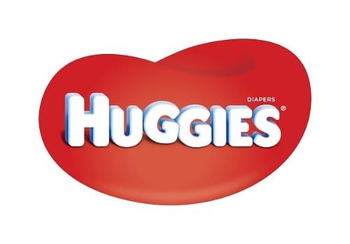 Newest Diaper in Town: Huggies Wonderpants Review