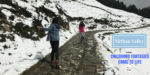 Tirthan Valley Photo Series: Where Childhood Fantasies Come To Life