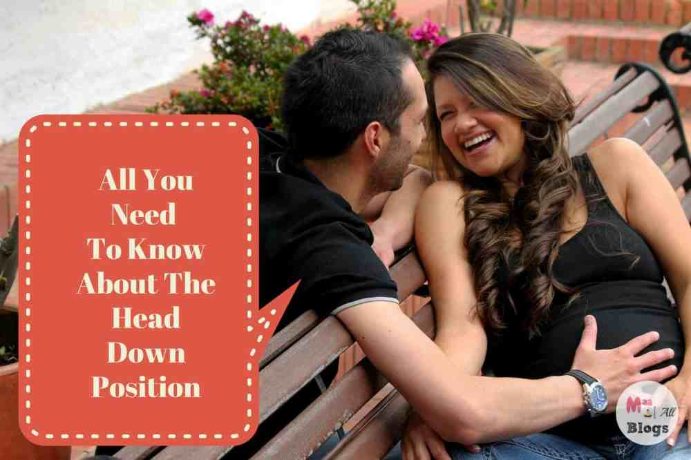 Everything You Need to Know About the Head-Down Position