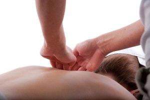 home service massage ubud